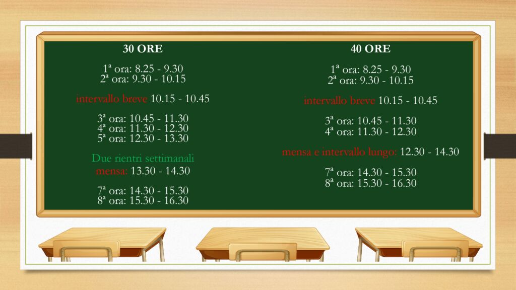 ic-confalonieri-dal-verme-page-0006C721F158-AE9F-530E-E604-D708A904F21D.jpg