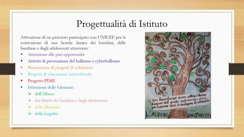 ic-confalonieri-dal-verme-page-0010DB477451-3178-74F9-81E8-B7577C92EA5A.jpg
