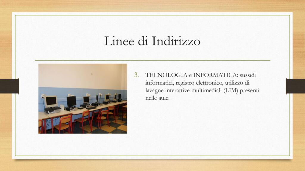 ic-confalonieri-dal-verme-page-001342024584-C1CC-3BB0-0B72-4A98A5519074.jpg