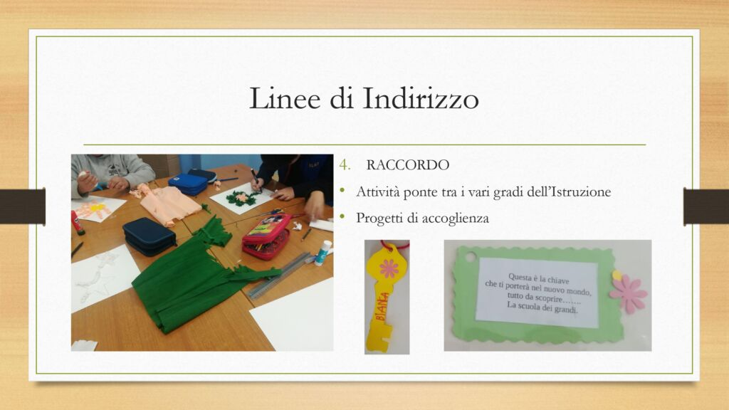 ic-confalonieri-dal-verme-page-001403EDB788-015E-003A-0D62-9E79B7B90982.jpg