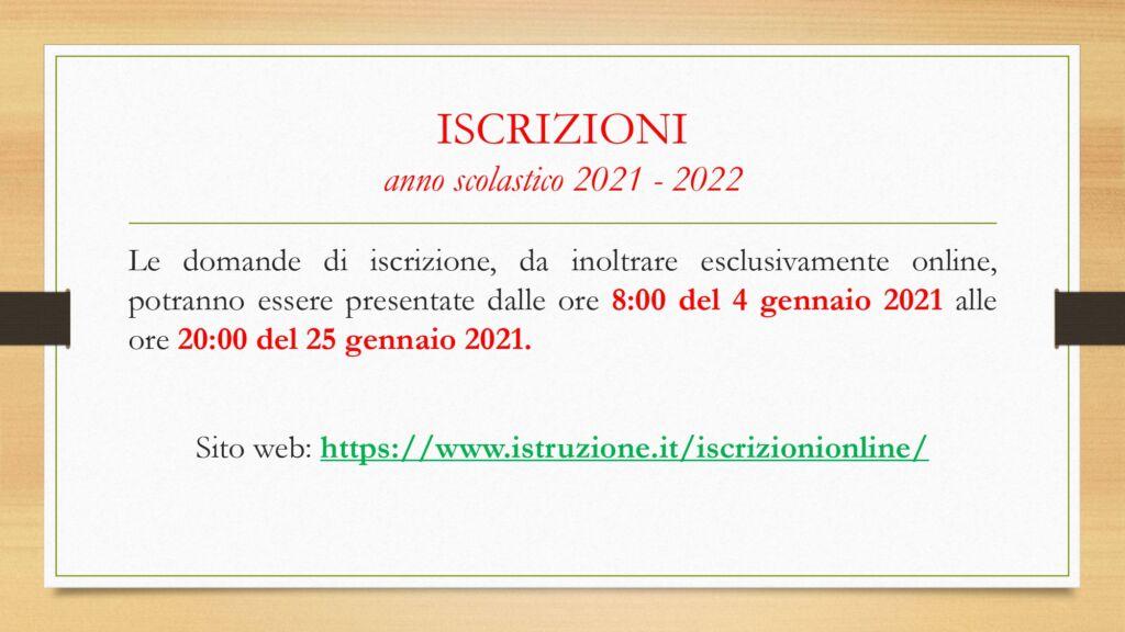 ic-confalonieri-dal-verme-page-0020D583D4B2-3432-62AF-AC42-29A9C522C20F.jpg