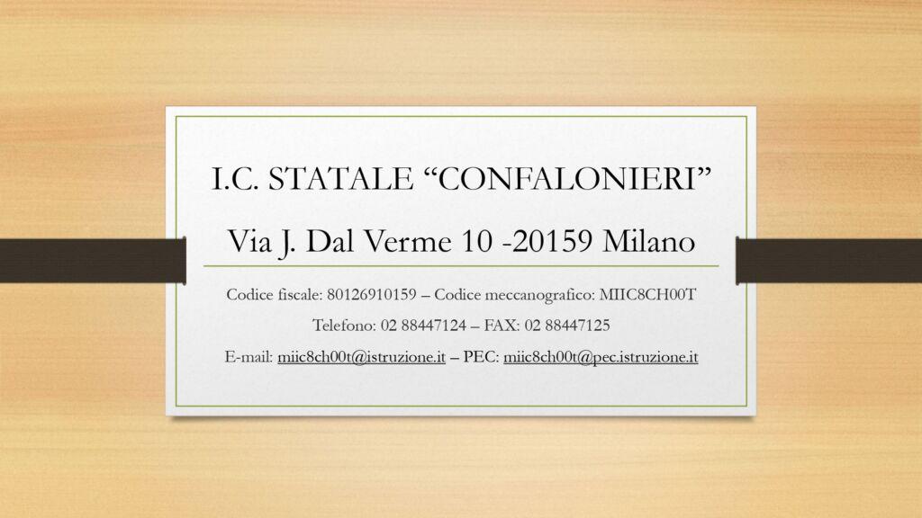 ic-confalonieri-crespi-page-000181C4983E-32CF-DD76-C07F-FCBDB80ADC4B.jpg