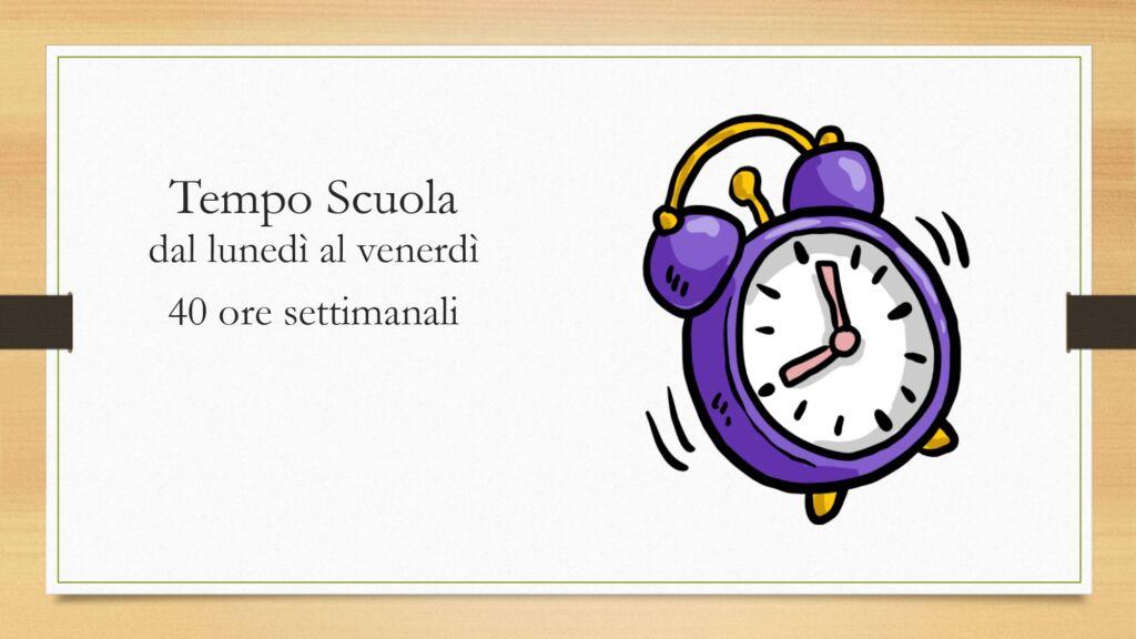ic-confalonieri-crespi-page-0005BA9B9770-57E2-4323-EA3A-1D83A5796E87.jpg