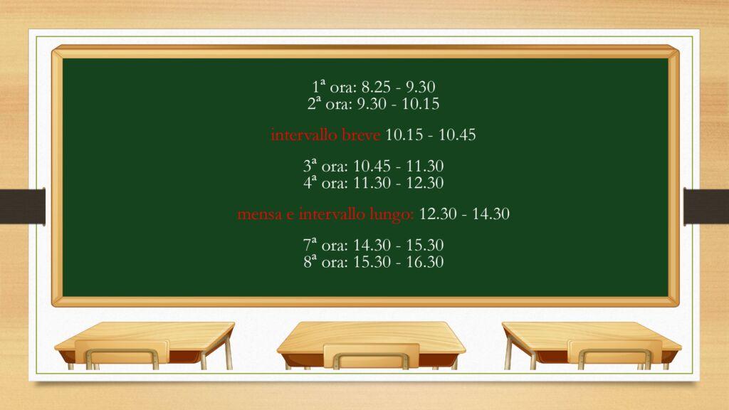 ic-confalonieri-crespi-page-0006DB4002D7-5FB1-AF22-3AEE-65325FE973F7.jpg