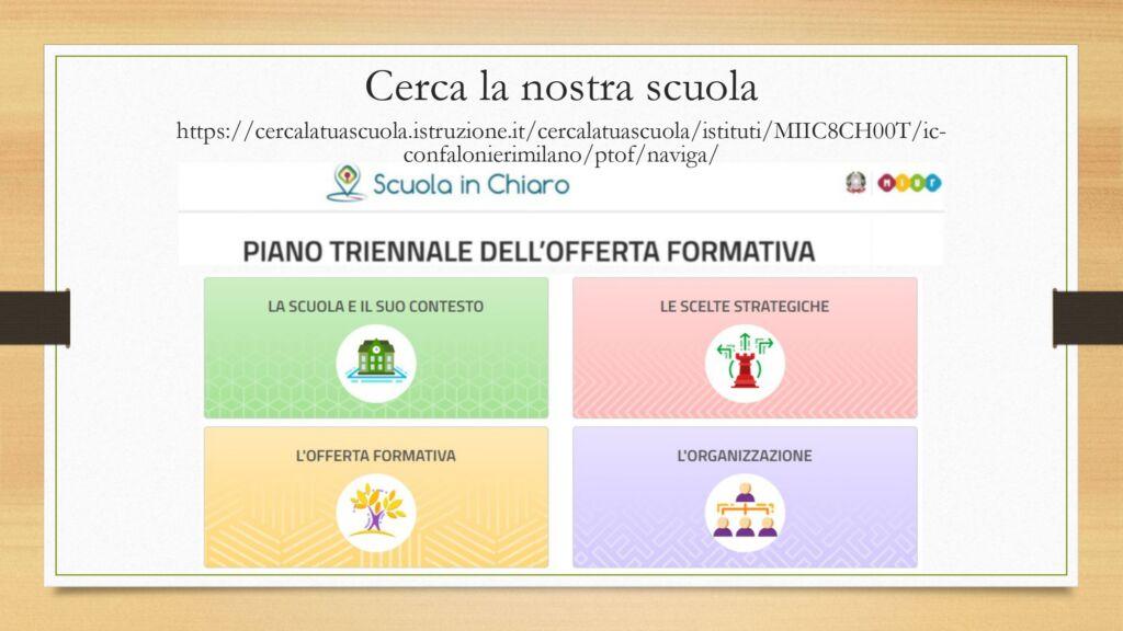 ic-confalonieri-crespi-page-0008B919A4E6-D4A7-C755-64E5-C0B229C7A1B9.jpg
