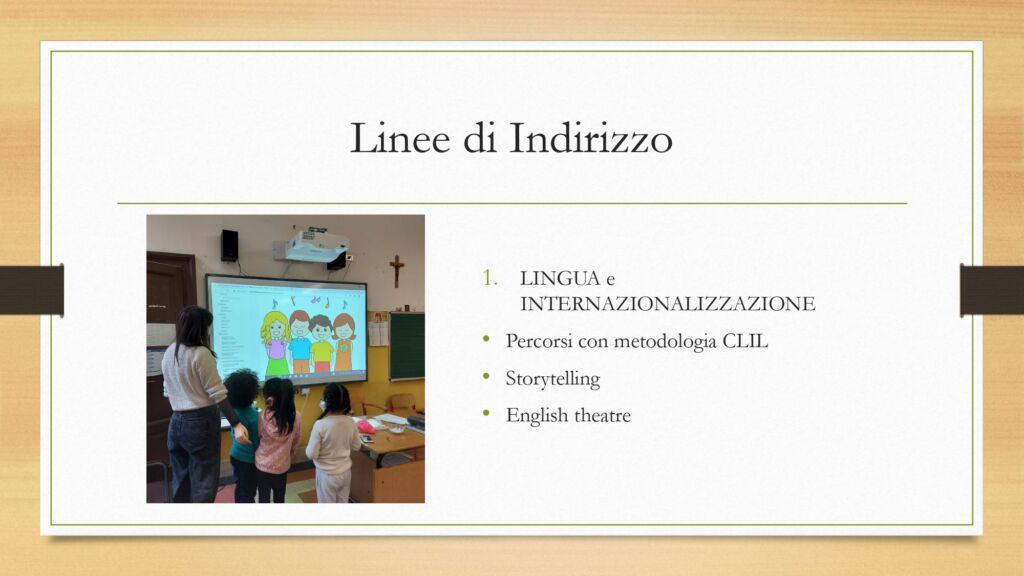 ic-confalonieri-crespi-page-0011DF23601B-4FE6-3E21-8EF2-2EC3C7EDE118.jpg