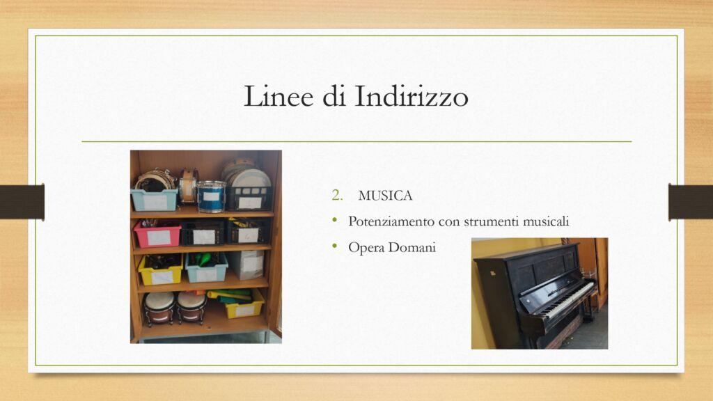 ic-confalonieri-crespi-page-00126896B652-8774-E277-83D7-685EC8EF3F44.jpg