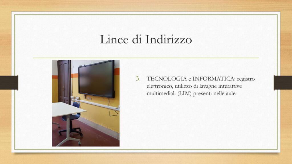 ic-confalonieri-crespi-page-0013D4CC5533-856E-70D0-9FF8-EEA46EE9D39E.jpg