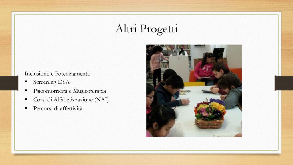 ic-confalonieri-crespi-page-0016C2AA956F-3558-FD32-270C-01A2292AB349.jpg