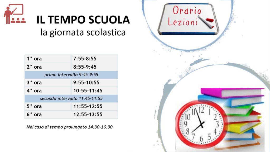 openday-govone-pavoni-dic2020-page-00098E113FFE-2563-2361-0ECC-F25580FBECCD.jpg