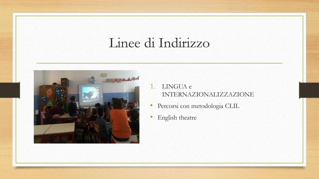 ic-confalonieri-dal-verme-page-0011CAE70FB8-B79D-FA69-EB96-1C87199D22F8.jpg