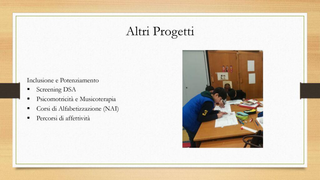 ic-confalonieri-dal-verme-page-00168A659674-C52A-CE88-3BF5-49FD88286B16.jpg