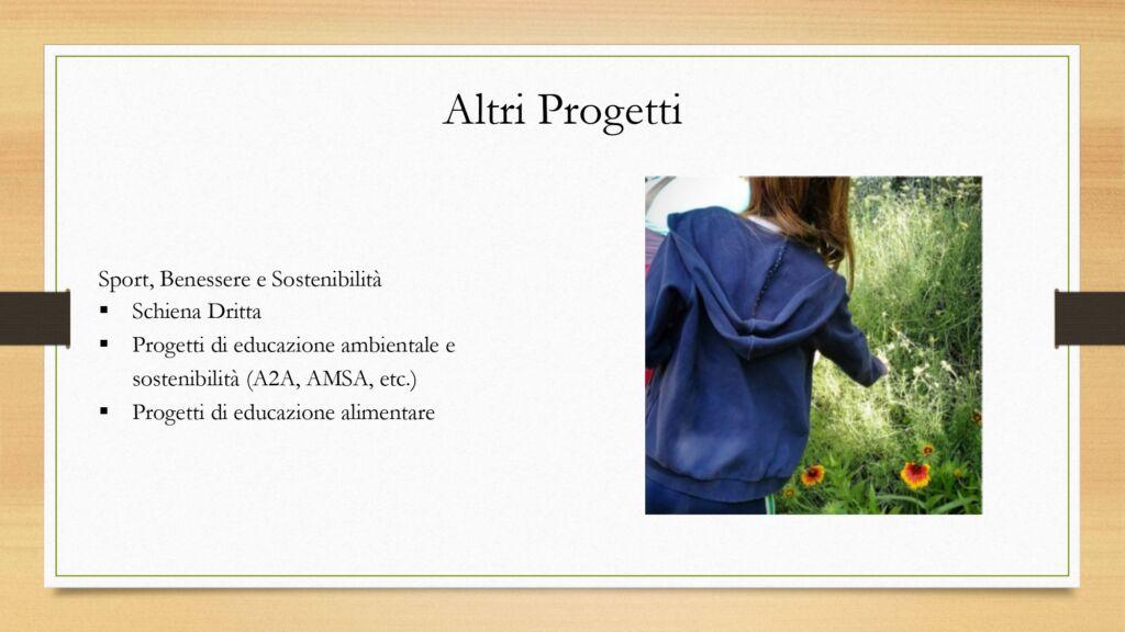 ic-confalonieri-dal-verme-page-001701658A13-A8A6-C9FB-D2A7-79F35BF0BD83.jpg