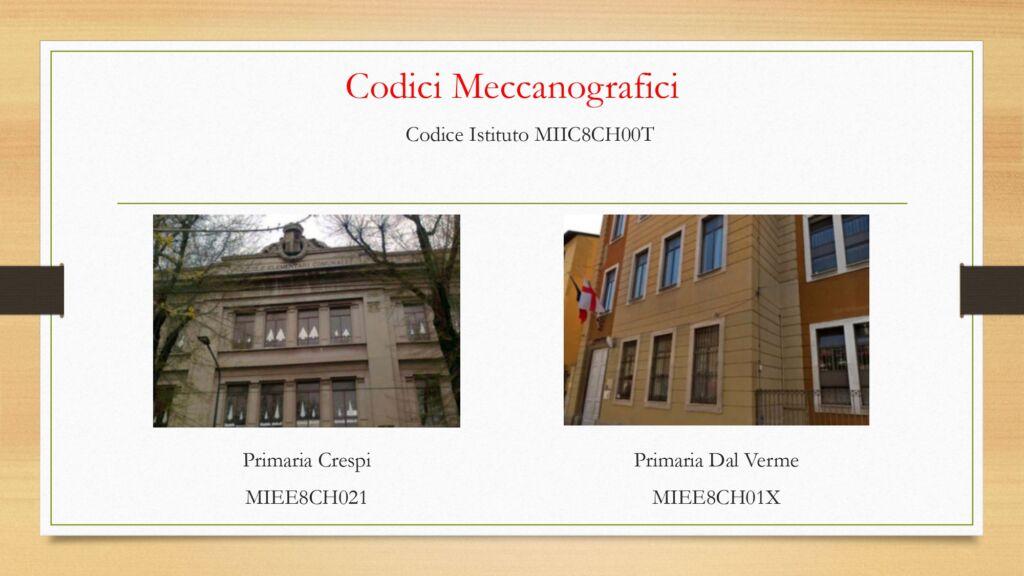 ic-confalonieri-dal-verme-page-00217BD54AFC-52CC-9F80-1F12-9296ACB4C990.jpg