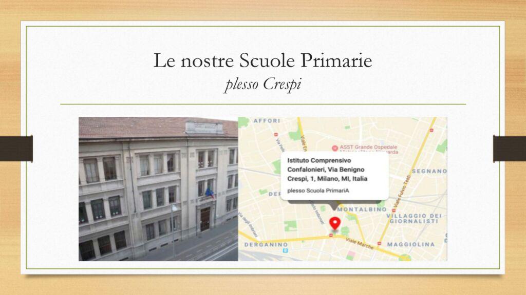 ic-confalonieri-crespi-page-000300992101-5099-0DB9-F604-7924A8EF7417.jpg