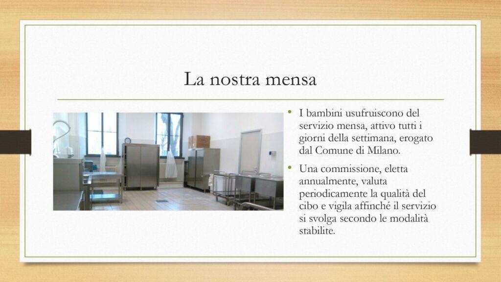 ic-confalonieri-crespi-page-000769E922D1-2F3E-5C83-AE03-227B947D9BF9.jpg