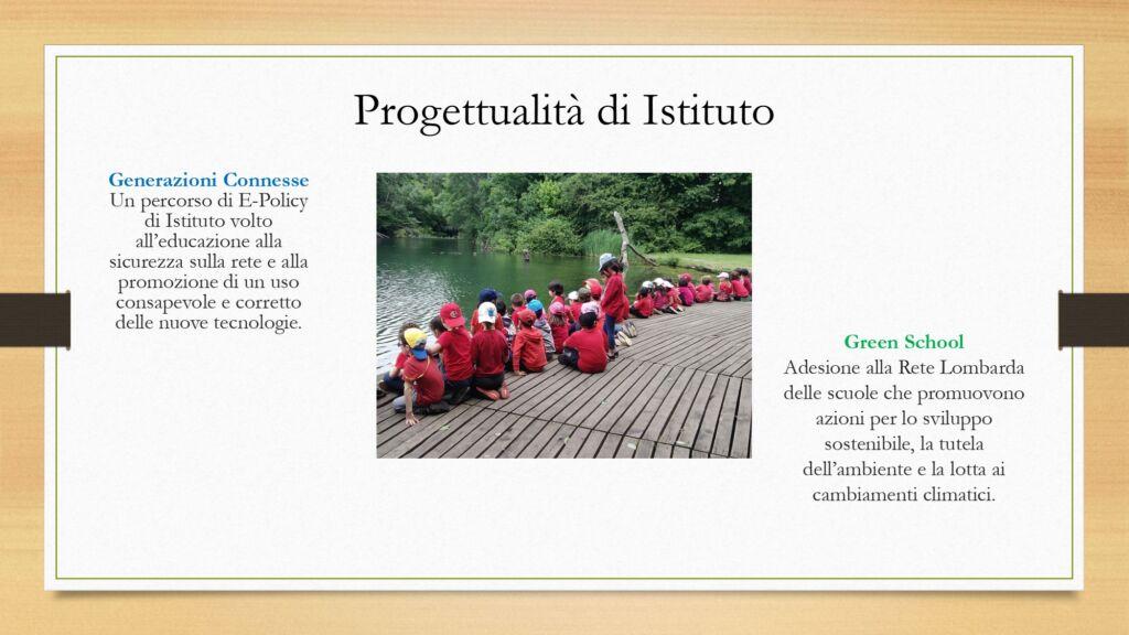 ic-confalonieri-crespi-page-0009F54C1940-9399-961C-A154-E0975A9A27BF.jpg