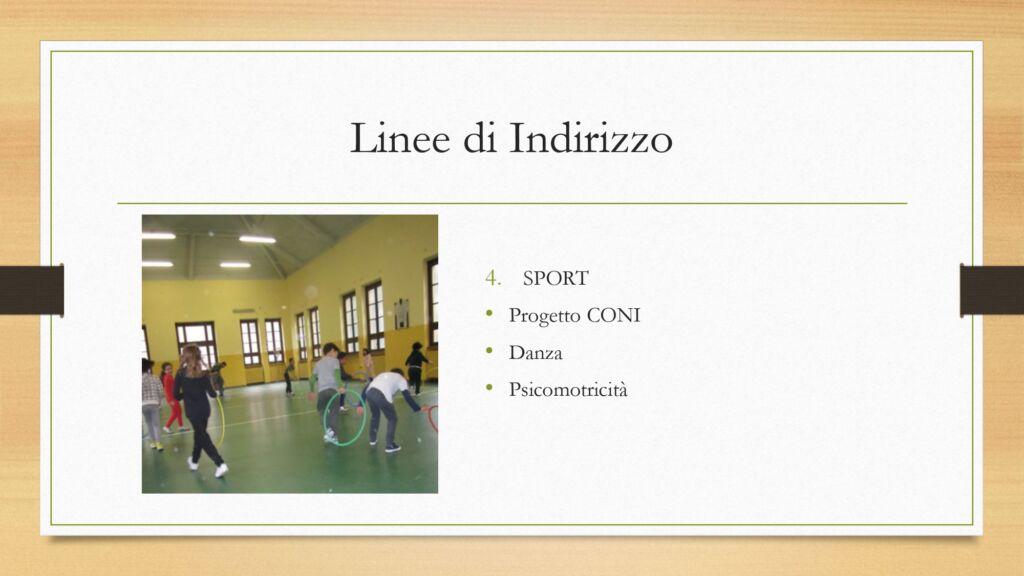 ic-confalonieri-crespi-page-00146BE25BC8-2B25-D4A0-123C-17150EF7BFD3.jpg