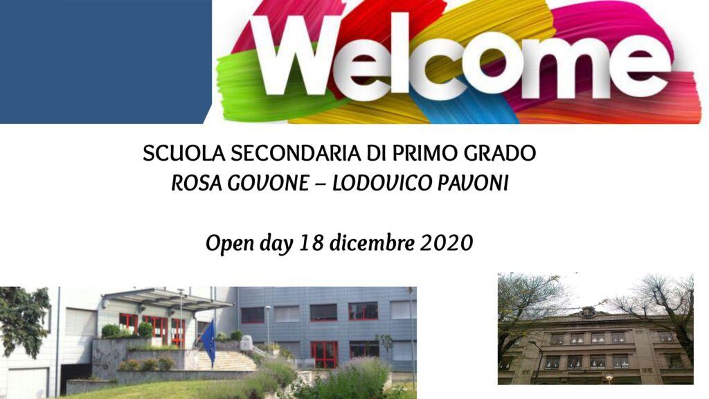 openday-govone-pavoni-dic2020-page-00015F94ED8E-35AE-1A79-5C21-32AA8CC810CE.jpg