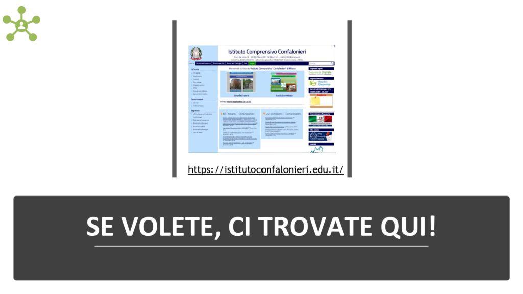 openday-govone-pavoni-dic2020-page-0020724E37F3-0019-0B47-42E2-E75C8B961A86.jpg